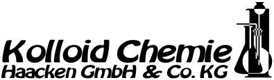 Kolloid Chemie Haacken GmbH