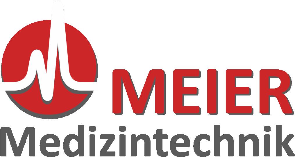 MeierMED*
