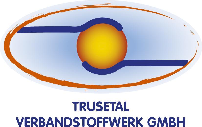 Trusetal Verbandstoffwerk GmbH