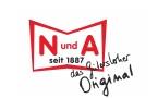 Niemöller und Abel