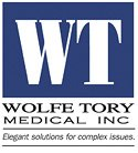 Wolte Tory Medical