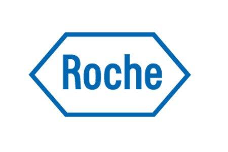 Roche Diagnostik
