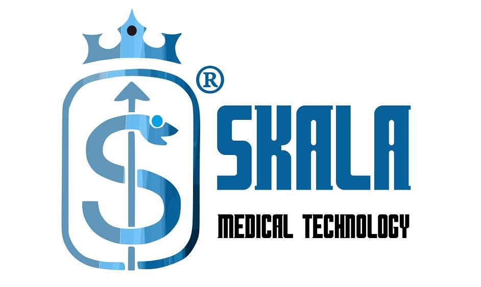 SKALA medical