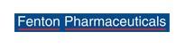 Fenton Pharmaceuticals