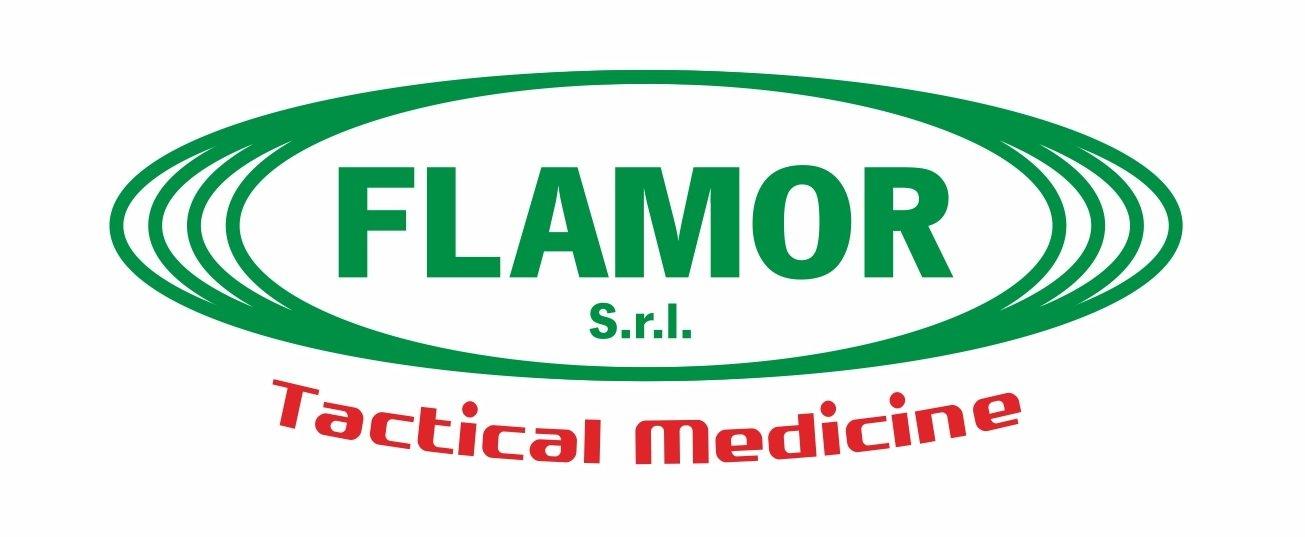 FLAMOR