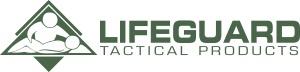 Lifeguard tactical Products