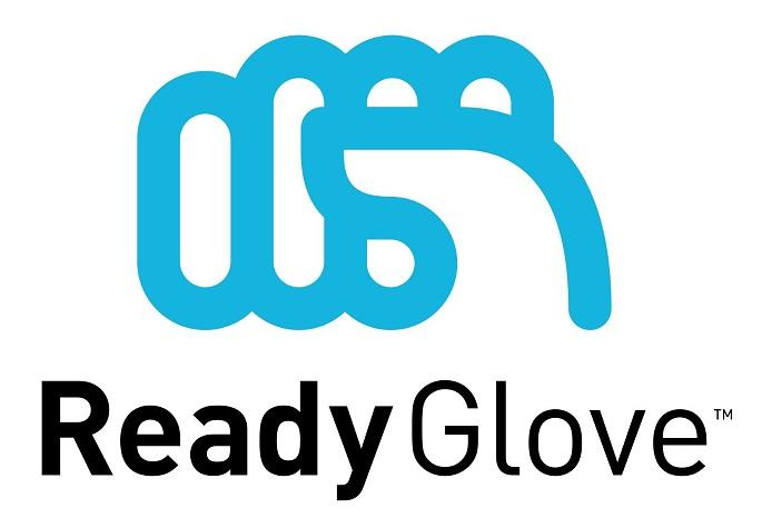 Ready Glove