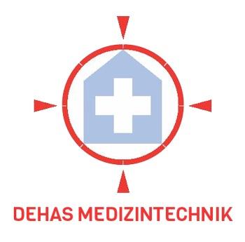 DEHAS Medizintechnik