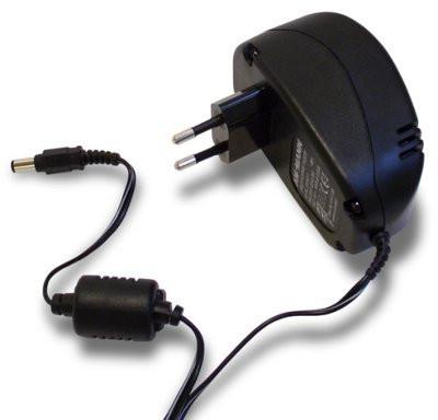 BOSO Netzgerät für elektrische Blutdruckmessgeräte