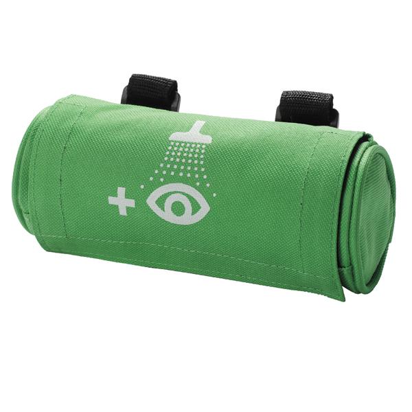 PLUM Gürteltasche für 200 ml Augenspülflaschen
