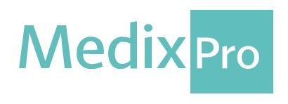 MedixPro