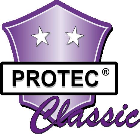 PROTEC Classic