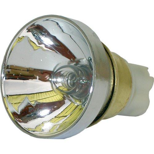 UK-Lights® Ersatzreflektor für UK 4AA ES2 / ES / ET / EN