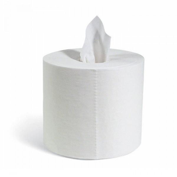 Kimberly-Clark® KIMTECH WETTASK DS Wischtücher zu Spendereimer - 1 Rolle mit 90 Blatt