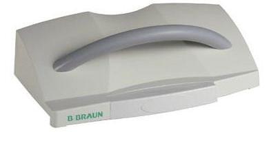 B. Braun SpaceCover Comfort