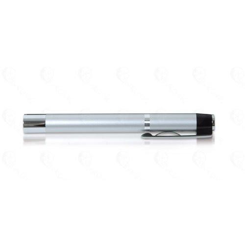 MeierMed Diagnostiklampe - Penlight Clip - Clipschalter