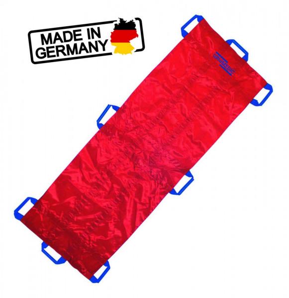 ultraMEDIC® Rettungstuch / Tragetuch | ohne Fußtasche | aus ultraTEX
