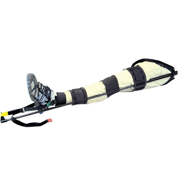 Lifeguard® tactical LTD Traction Device | Streckschiene