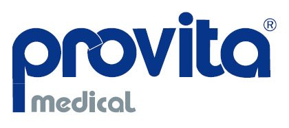 Provita Medical