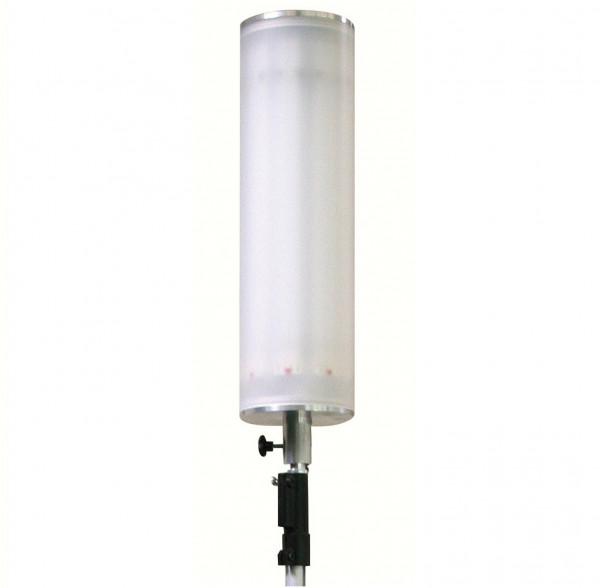 SETO Einsatzstellenbeleuchtung ALDEBARAN® 360°