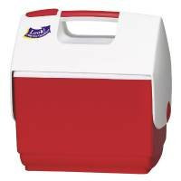MeierMed Cool-Box - Isolierte Thermobox - 6,6 Liter
