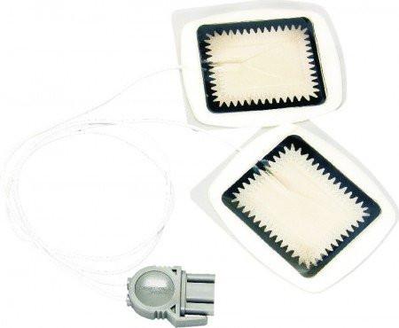 Physio-Control® Defibrillationselektroden QUIK-COMBO® Elektroden - RTS - Kinder
