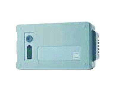 Physio-Control® LIFEPAK® 15 - Li-Ionen Akku mit 5,7 Ah