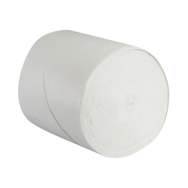 NOBA® Verbandwatte gerollt | Größe: 6 cm x 2 m