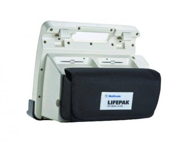 Physio-Control® Zubehör LIFEPAK® 12 - Rückentasche