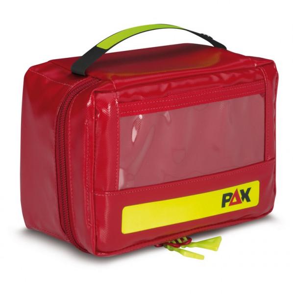 PAX® Ampullarium XS für 34 Ampullen | Material: PAX®-Tec | Farbauswahl