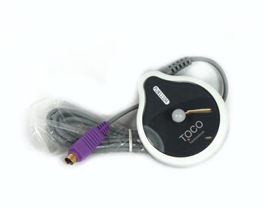 medical ECONET Toko Sonde / UC-Sonde | Fetalmonitor Smart 1 / FC-700