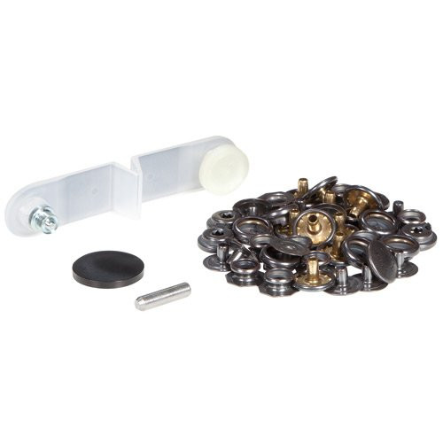 PAX® Druckknopf-Reparatur-Set