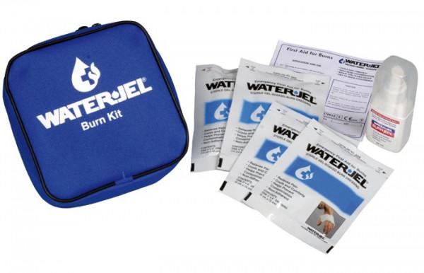 Water Jel® Burn Kit III / Burn Kit XS