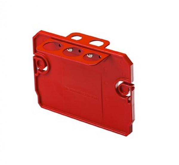 Weinmann Koffertrennstege Space-Chip | Trennsteg Haltern für Wendltuben