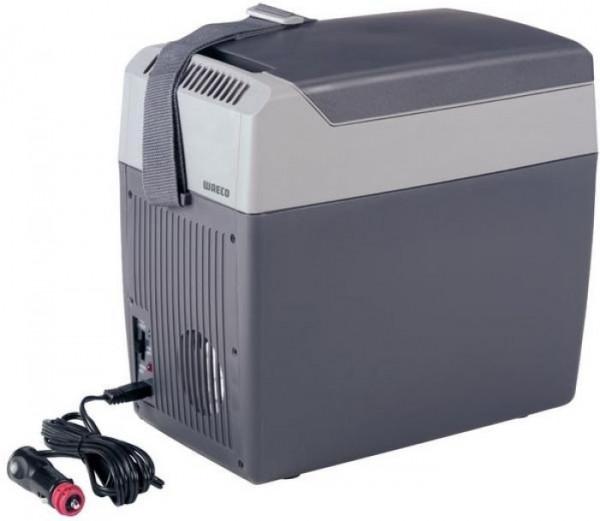 WAECO Multifunktionsbox - TropiCool Classic TC-07 - Inhalt: 7 Liter