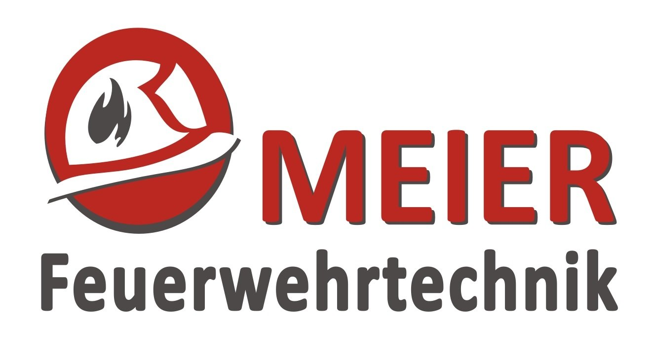 MeierTec