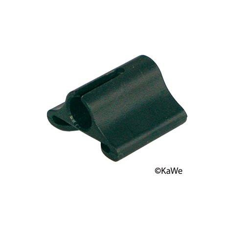 KaWe EUROLIGHT® / COMBILIGHT® Spatelhalter