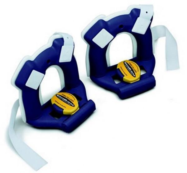 Laerdal® Speedblocks™ Block Set