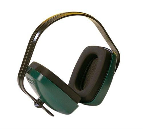 MeierMed Kapsel-Gehörschützer nach DIN EN 352-1:2002