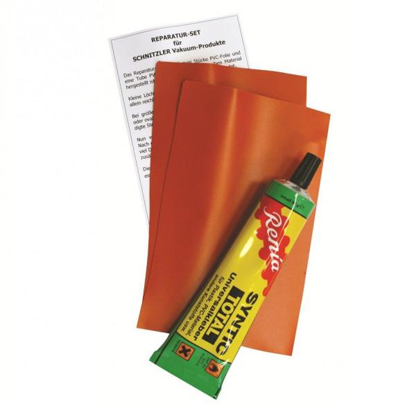 Schnitzler® Reparaturset inkl. 1 Ersatzventil