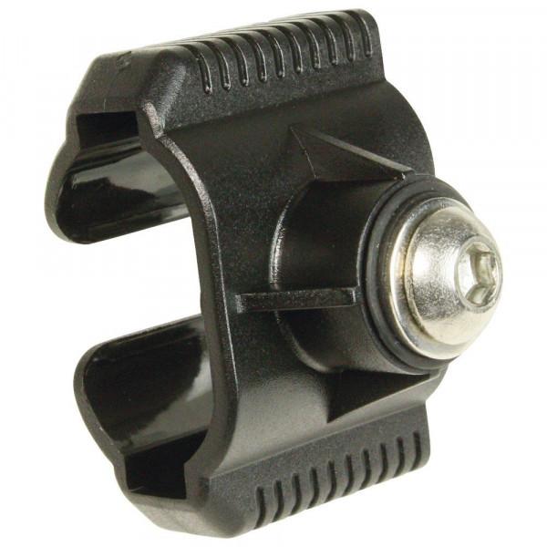 UK-Lights® Metall-Helmhalterung für Schuberth Feuerwehr Helm F100 / F110 / F200 / F210