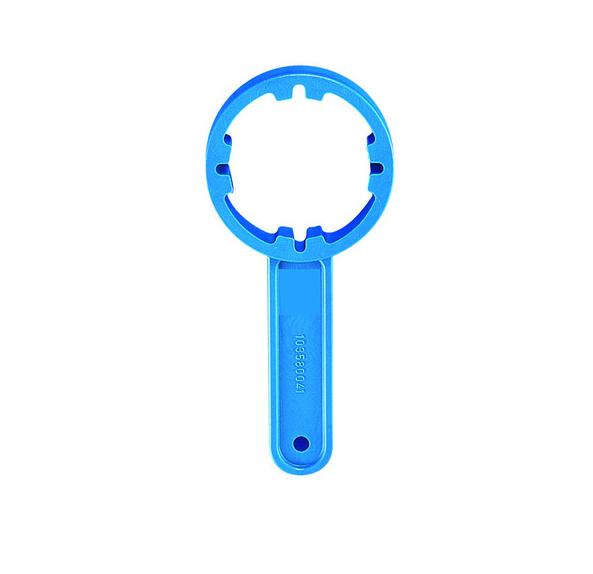 schülke Kanisterschlüssel für 5 Liter / 10 Liter Kanister