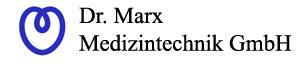 Dr Marx Medizintechnik GmbH