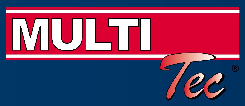 MULTI® Tec