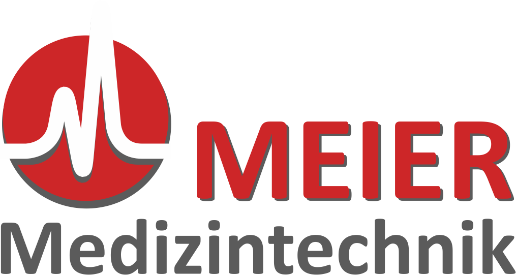MeierMED*