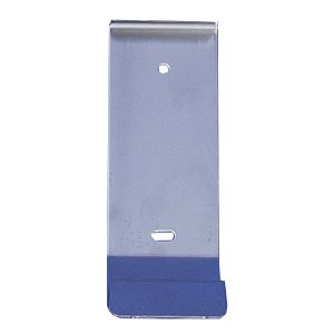 Sarstedt Wandhalter für Kanülen-Entsorgungsbox vario 2300