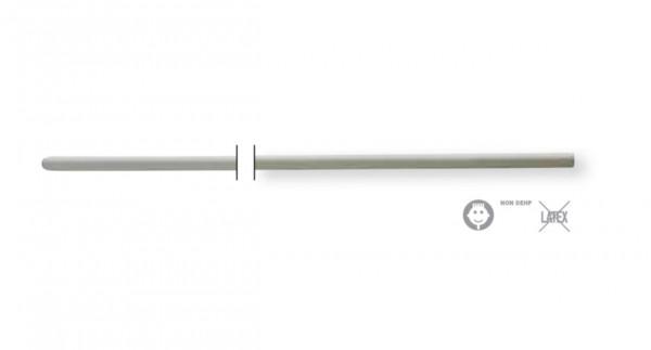 RÜSCH® Einführungsmandrin / Führungsstab | Mehrweg | Größe: ID 2,6 mm | Länge: 400 mm
