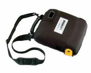 Physio-Control® Zubehör LIFEPAK® 1000 - Schultergurt für Tragetasche
