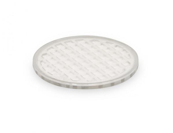 Weinmann Bakterien-Filter für Mehrweg-Sammelbehälter für ACCUVAC Rescue und Basic