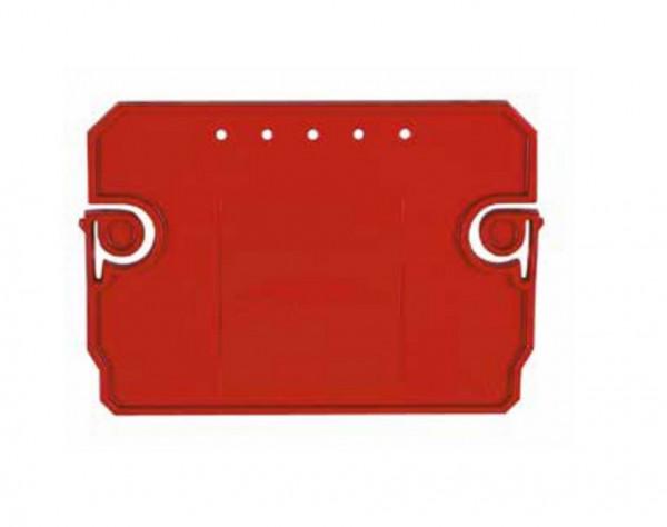 Weinmann Koffertrennstege Space-Chip | Trennsteg für Boden mittel